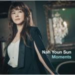 羅玧宣 - 時刻 (雙層SACD)<br>Nah Youn Sun - Moments