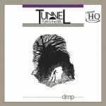 弗連與BB樂隊 - 隧道 UHQCD<br> Flim & The BB - Tunnel UHQCD