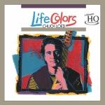 查克‧羅卜-生命色彩 UHQCD <br>Chuck Loeb - Life Colors UHQCD