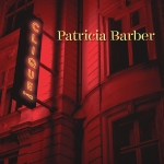 派翠西亞.巴柏 – 狐群狗友  ( MQA CD )<br>Patricia Barber - Clique MQA CD