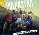 拉拉聖薔與波卡樂隊:歡樂波卡大遊行<br>Lara St. John & Polkastra : Apolkalypse Now