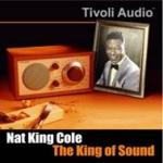 納京高:皇帝老歌(雙層 SACD)<br>Tivoli Audio: Nat King Cole - The King of Sound