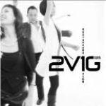 【線上試聽】2V1G <br>何芸妮 & 戴麗津,演唱 / 羅傑,吉他
