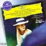 莫札特:第6號、第17號、第21號鋼琴協奏曲 (CD)<br>安達,鋼琴 / 指揮薩爾茲堡莫札特音樂院管弦樂團<br>Mozart: Piano Concertos No.6 KV238, No.17 KV453, No.21 KV467