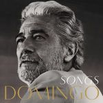 多明哥 / 深情歌詠 ( CD )<br>Placido Domingo / Songs