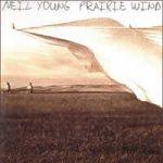 【CR 絕版名片】尼友.楊 / 草原之風 (200克 2 LPs) <br>Neil Young - Prairie Wind