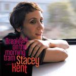 史黛西‧肯特:早安‧幸福(少量美版進口)<br>Stacey Kent: Breakfast on the Morning Tram