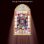 亞倫派森實驗樂團:王牌對決( 180 克 LP )<br>Alan Parsons Project, The:The Turn Of A Friendly Card