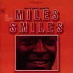 邁爾士.戴維斯:邁爾士的微笑 ( 180 克 LP )<br>Miles Davis:Miles Smiles