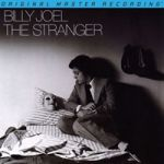 比利喬:陌生人 ( 雙層 SACD )<br>Billy Joel:The Stranger