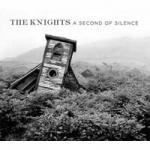 寧靜片刻 / 騎士樂團  ( 雙層 SACD )<br>A Second of Silence<br>艾瑞克.雅各森  指揮 騎士樂團<br>The Knights  Eric Jacobson, Conductor
