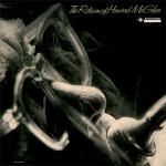 豪沃‧麥吉:麥吉回歸 ( 180 克 LP )<br>Howard McGhee:The Return Of Howard McGhee