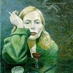 瓊妮蜜 雪兒-正反兩面 ( 加拿大版 CD,極少量進口 )<br>Joni Mitchell - Both Sides Now