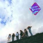 林納.史金納合唱團-沒啥新鮮的 ( 200 克 LP )<br>Lynyrd Skynyrd - Nuthin' Fancy