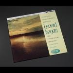 【黑膠專書 #021】列奧尼德.柯岡 - 柴可夫斯基:D 大調小提琴協奏曲 ( 180 克 LP )<br>Leonid Kogan - Tchaikovsky - Violin Concerto in D Major