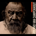 羅蘭.凡.康本豪特:藍調來了!(180 克 LP)<br>Roland Van Campenhout:Dah blues iz - a - comming