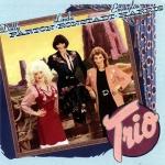 桃莉巴頓、琳達朗絲黛、愛米露哈利絲 - 三重唱( 180 克 2LPs)<br>Dolly Parton, Linda Ronstadt, Emmylou Harris Trio