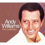 安迪. 威廉斯金曲精選 (進口版 2CD)<br>Andy Williams  - The Collection
