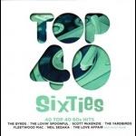 六十年代 Top 40 流行金曲精選 (進口版 2CD)<br>Top 40 Sixties Hits