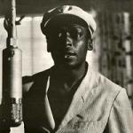 【黑膠專書 #033】邁爾士.戴維斯-邁爾士的沉思( LP )<br>Miles Davis - The Musings of Miles