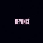 碧昂絲-同名專輯(2 LP + DVD)<br>Beyonce - Beyonce