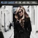 【黑膠專書 #035】美樂蒂‧佳朵-為你情狂(180 克45囀 2LPs)<br>Melody Gardot - My One And Only Thrill