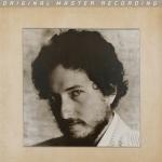 鮑伯.狄倫-新早晨( 180 克 LP )<br>Bob Dylan - New Morning
