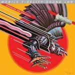 猶太祭司合唱團 - 尖叫復仇( LP )<br>Judas Priest - Screaming for Vengeance