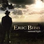 艾瑞克.畢伯:自然之光( 180 克 LP )<br>Eric Bibb:Natural Light