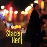 史黛西‧肯特:五光十色( 180 克 2LPs )<br>Stacey Kent:The Changing Lights