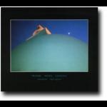 祈禱‧願望‧幻象 ( CD )<br>Prayers Wishes Illusions<br>陶德葛芬柯 / 鋼琴;杉山茂生 / 貝斯吉他
