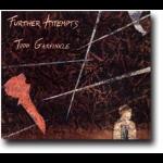 再度嘗試 ( CD )<br>Further Attempts<br>陶德.葛芬柯 / 鋼琴;杉山茂生 八尋知洋 / 打擊
