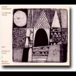 黎凡特的故事(CD)<br>杜桑‧波格丹諾維奇/吉他<br>Levantine Tales
