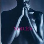 MA 品牌精選 - 發燒人聲 (CD)<br>Voices