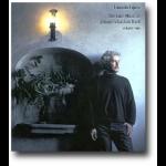 巴哈與魯特琴的邂逅 第二輯 / 奧德多‧伊奎茲  魯特琴<br>The Lute Music of J.S. Bach - Vol. 2 / Eduardo Egüez<br>(線上試聽)