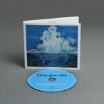 塞吉.甘斯柏的重新想像 -- 不可或缺之法式頹情CD (線上試聽)<br>Coup Perdu - Sine qua non / Serge Gainsbourg re-imagined