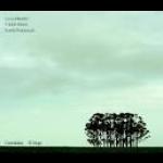 旅程 ( CD )<br>El Viaje<br>卡馬洛提斯三重奏