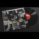 【特價商品】馬勒第九號交響曲 ( 180 克 2LPs )<br>巴畢羅里 指揮 柏林愛樂管弦樂團<br>Sir John Barbirolli:Mahler Symphony  No. 9<br>Berlin Philharmonic Orchestra