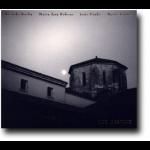 瑪麗亞.阿娜.波本 - 光與命運 ( CD )<br>Maria Ana Bobone - Luz destino<br>(線上試聽)
