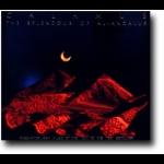 卡拉姆斯-安達魯斯的榮耀 ( CD )<br>Calamus - The Splendor of Al-Andalus