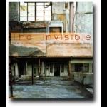 彼得.艾普斯坦四重奏-隱而不見<br>Peter Epstein Quartet - The Invisible