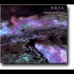 麥克.艾禮思與湯姆.亞歷山大-變形記<br>Mike Ellis and Tom Alexander  (META) - METAMORPHOSIS