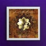 Art Vinyl 創意黑膠掛框【亮白】+ 莎拉‧克勞克蘭:水晶球現場完整版<br>SARAH McLACHLAN:Mirrorball(200 克 2LPs,絕版名片)