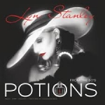 復古情韻 ( 180 克 45 轉 2LPs )(線上試聽)<br>琳恩.史丹利-來自 50 年代的靈丹妙藥<br>Lyn Stanley - Potions (From the 50s)