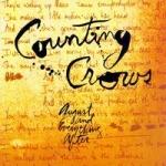 數烏鴉合唱團-八月和之後的每一件事(雙層 SACD)<br>Counting Crows - August And Everything After