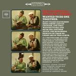 【線上試聽】班.韋伯斯特與哈利.愛迪生-甜蜜聯演 ( 雙層 SACD )<br>Ben Webster & 「Sweets」Edison