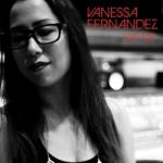 凡妮莎.斐迪南-盡我所用(CD)<br>Vanessa Fernandez - Use Me<br>(線上試聽)