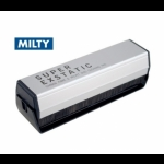 Milty 抗靜電唱片刷<br>Super Exstatic Disc Cleaner