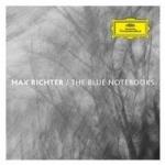 麥克斯・李奇:藍色筆記本 (180 克 LP)<br>Max Richter : The Blue Notebooks
