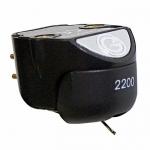 Goldring 2200 ( MI 唱頭 )